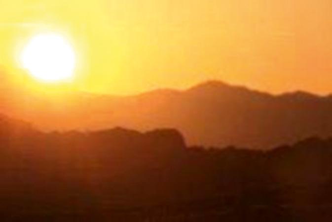 Органические фотоэлементы – будущее недорогих солнечных панелей?