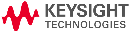 Keysight Technologies – новое имя с выдающимися традициями