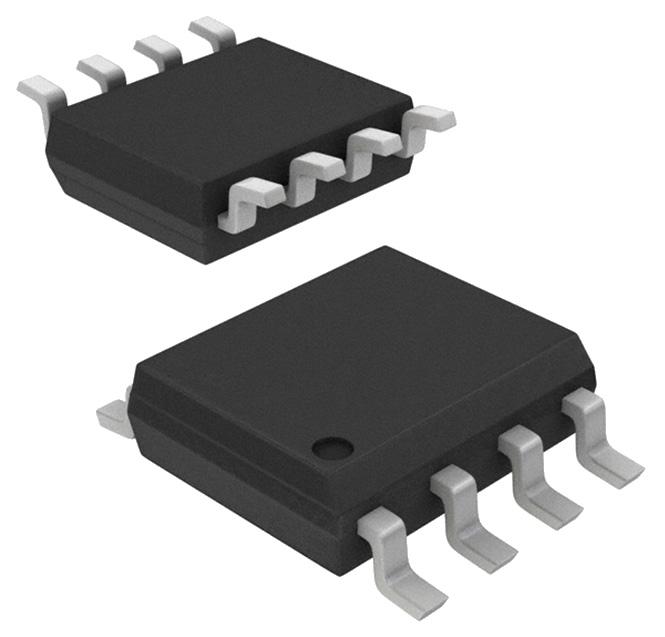 Новые усилители Analog Devices ADA4891: высокое быстродействие и малые искажения при низкой стоимости