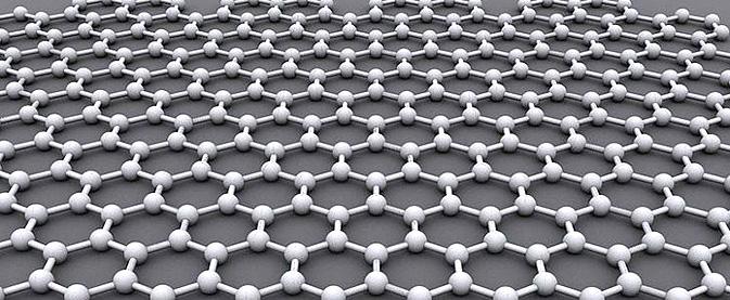 Учёные обнаружили свойства графена, повышающие эффективность охлаждения приборов
