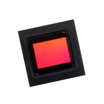 Новое поколение 1,75-микронных сенсоров от Micron