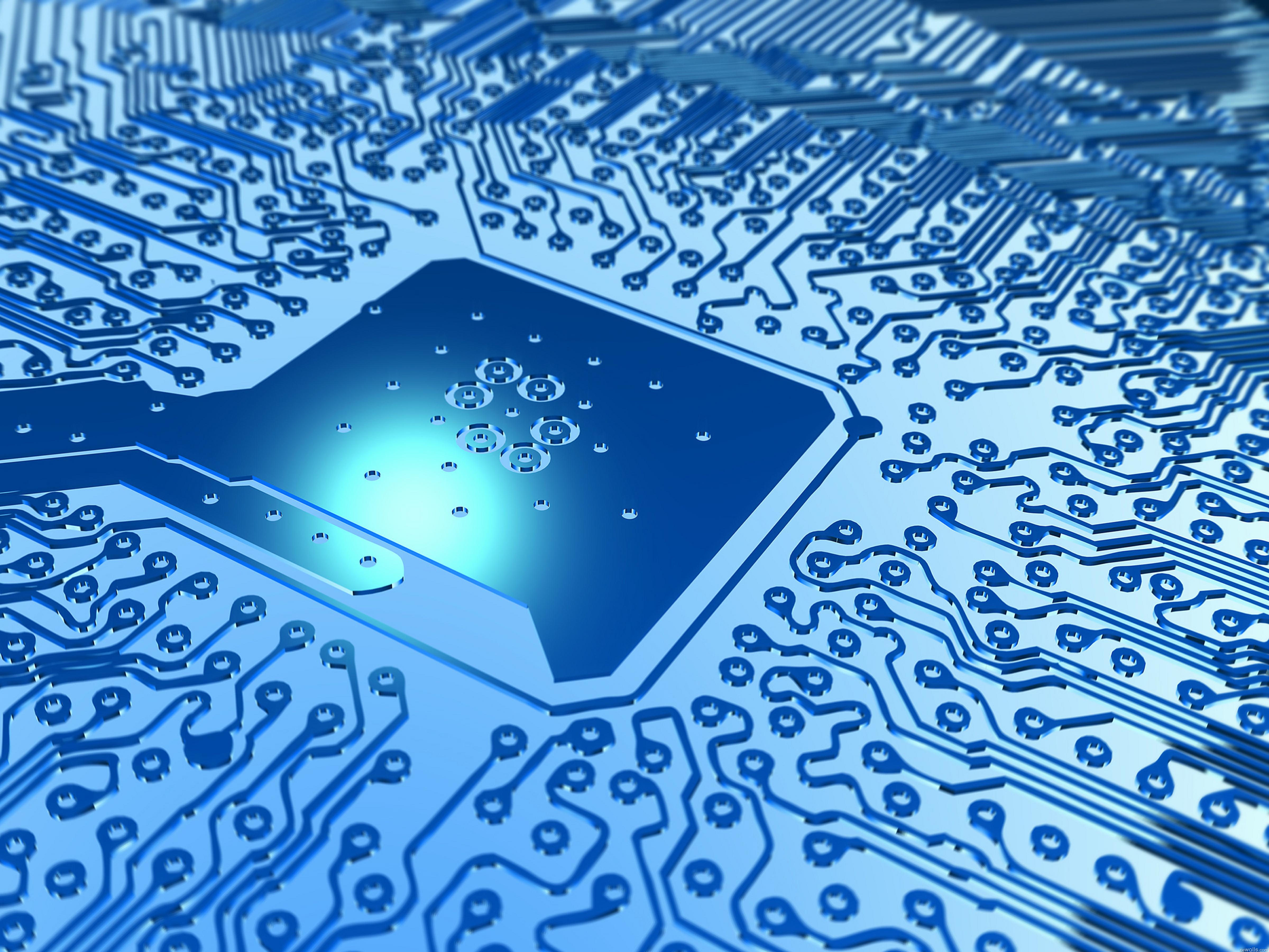 Минпромторг развивает промышленный инжиниринг