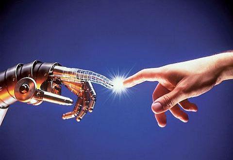 Элон Маск: ИИ станет очень опасен в течение пяти лет