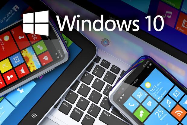 Teledyne LeCroy о Microsoft Windows 10
