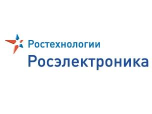 Росэлектроника вложила инновации 23 млрд руб.