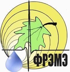 XI Международная научная конференция «Физика и радиоэлектроника в медицине и экологии» ФРЭМЭ'2014