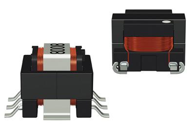 Трансформаторы для измерения тока