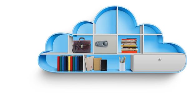 Microsoft привяжет облако к России