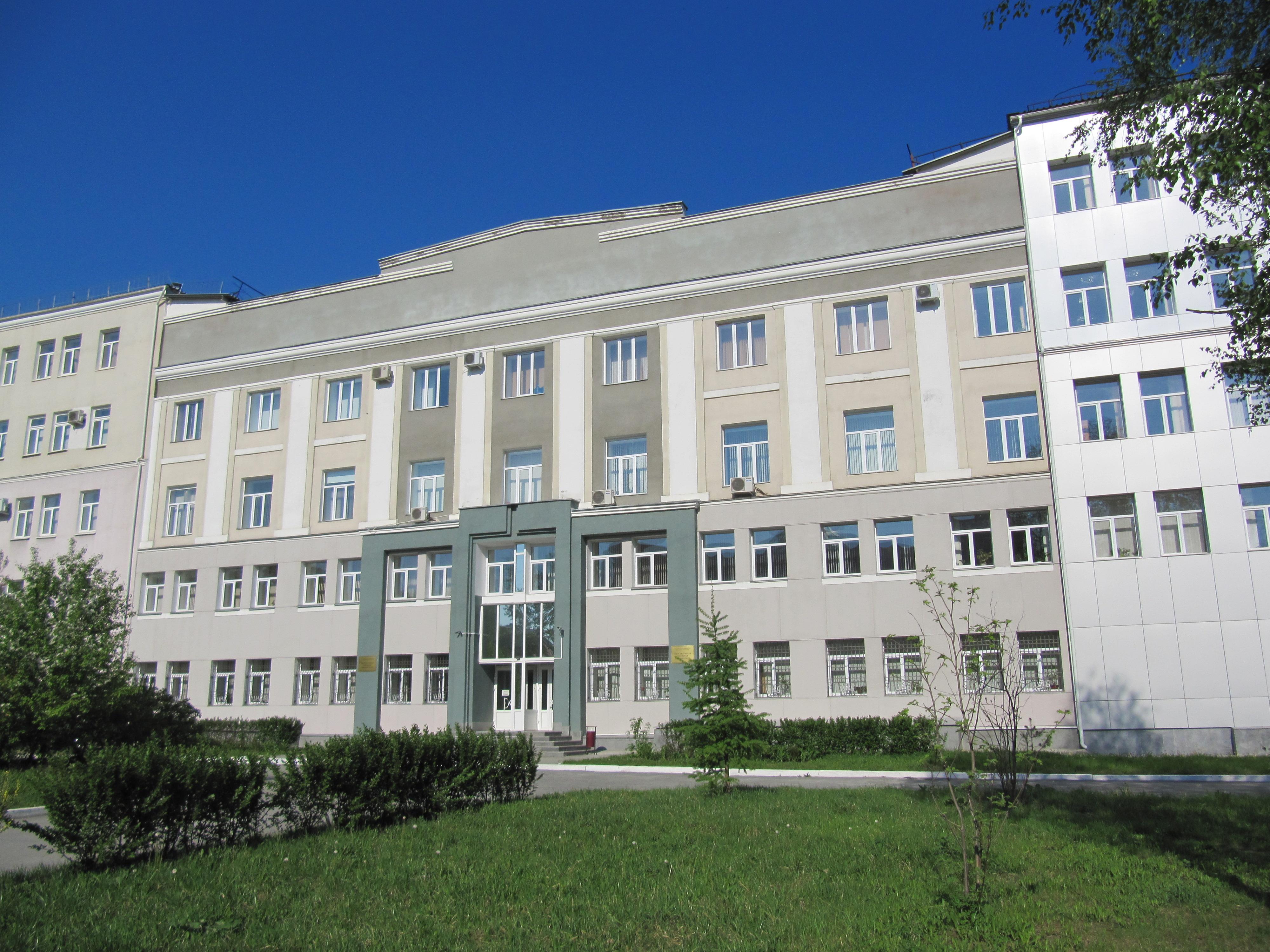 Уральское отделение РАН модернизировало инфраструктуру частного облака