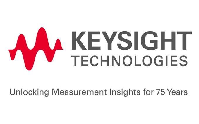 Компания Keysight Technologies начинает работать