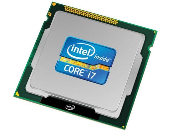 Intel отправит на пенсию процессоры Core, Atom и Xeon