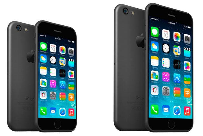 Apple инвестирует более $700 млн в производство дисплеев из сапфира