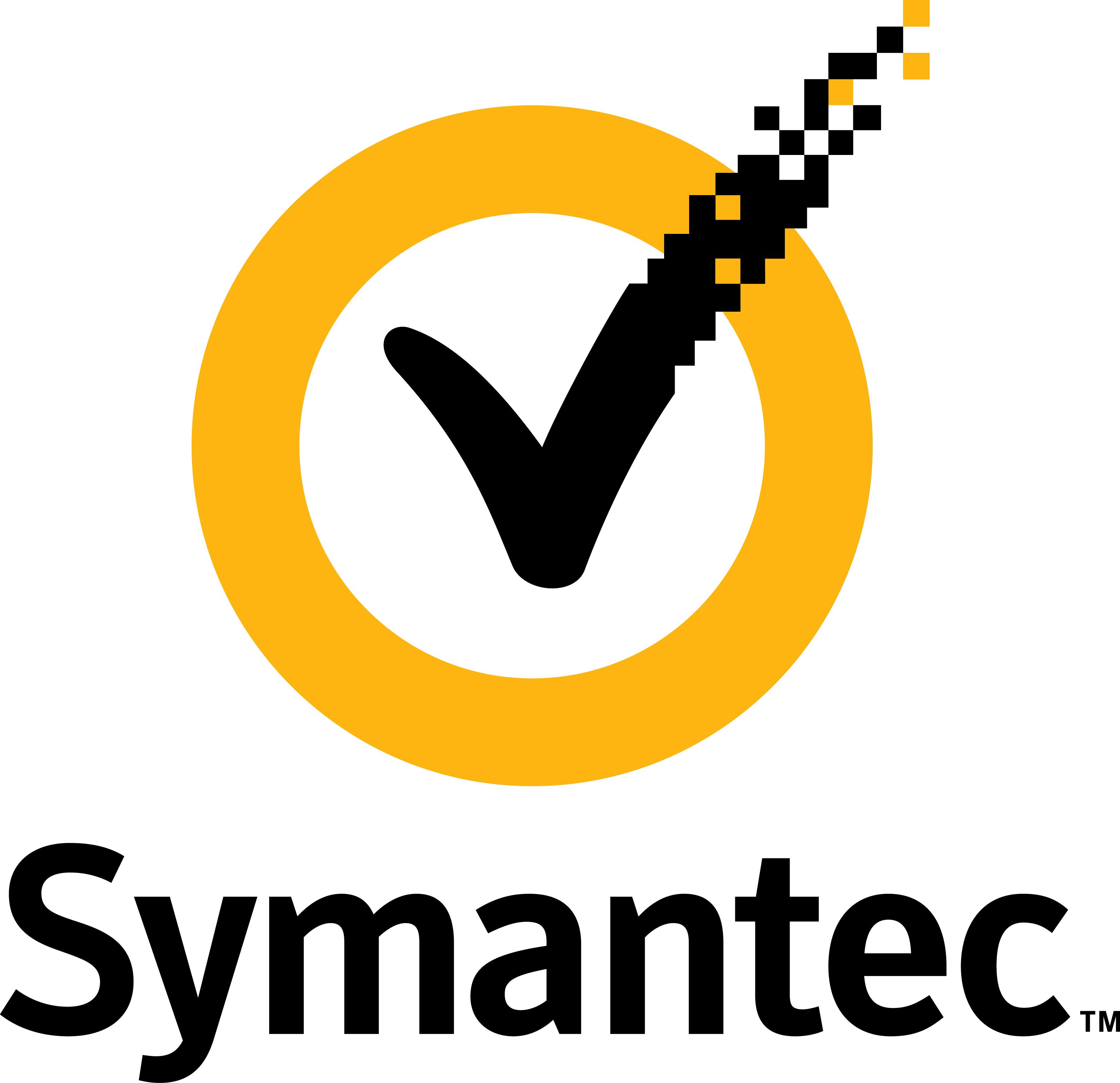 Symantec продаст подразделение по управлению данными за $8 млрд