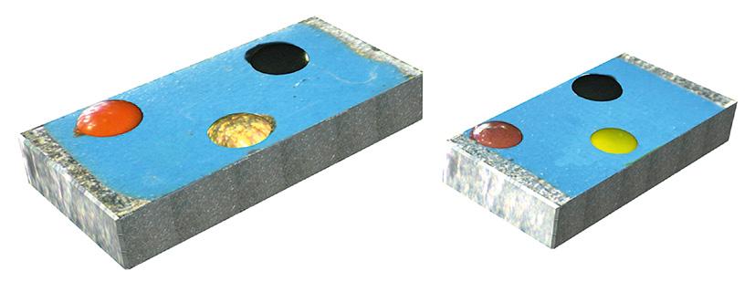 Прецизионные чип-резисторы Р1-81
