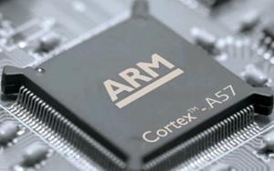 Работа Hadoop на базе ARM Cortex-A57 и платформе AMD Opteron A-серии