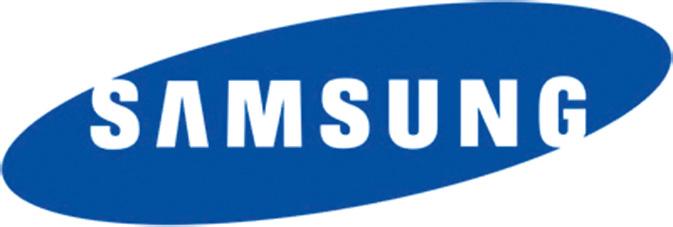 Samsung нанимает ещё одного опытного руководителя AMD, готовясь к борьбе с Intel
