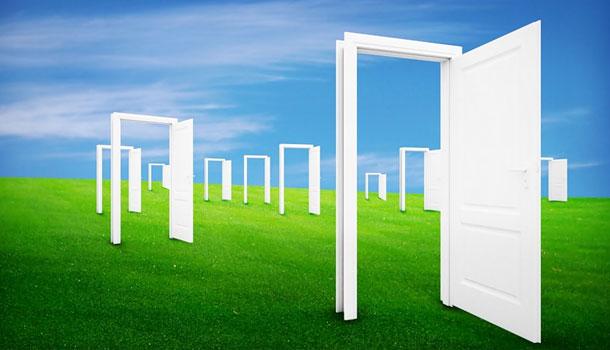 Минпромторг поделился опытом реализации концепции информационной открытости
