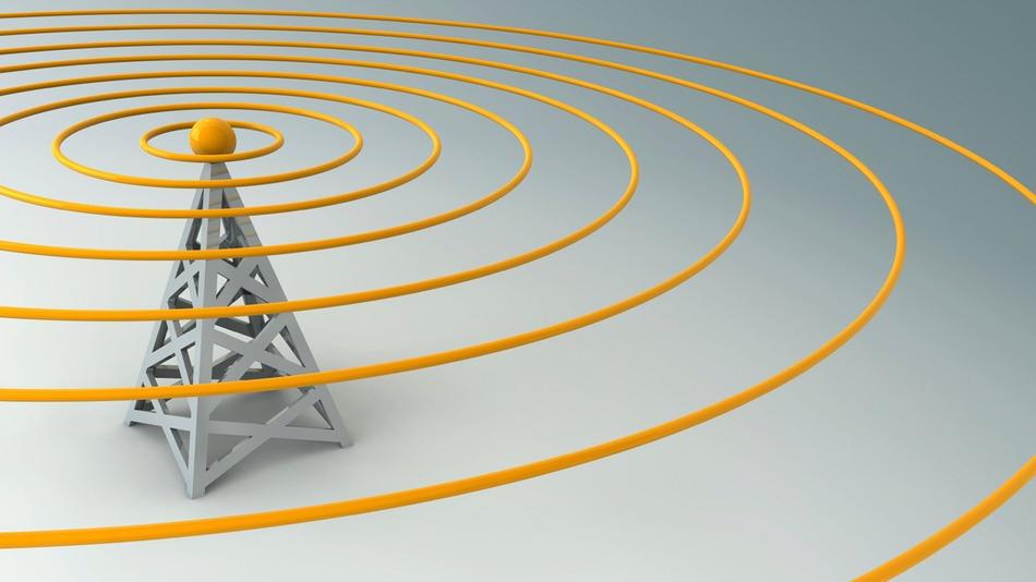 Мобильные звонки по Wi-Fi