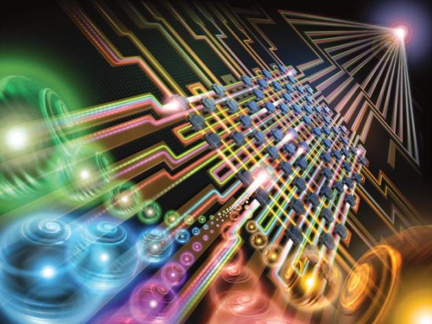 Физики из МФТИ и МГУ ускорили сверхпроводящую память в сотни раз
