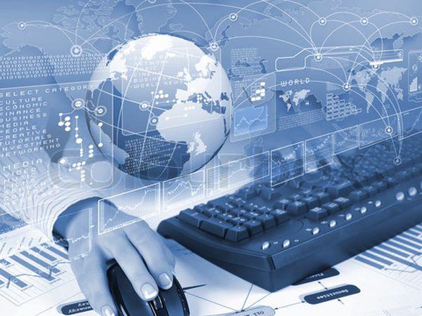 Определены наиболее зависимые ИТ-компании