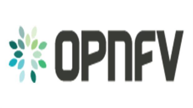 Altera присоединилась к проекту OPNFV