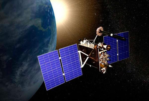 Китай, Белоруссия и Казахстан установят у себя станции ГЛОНАСС