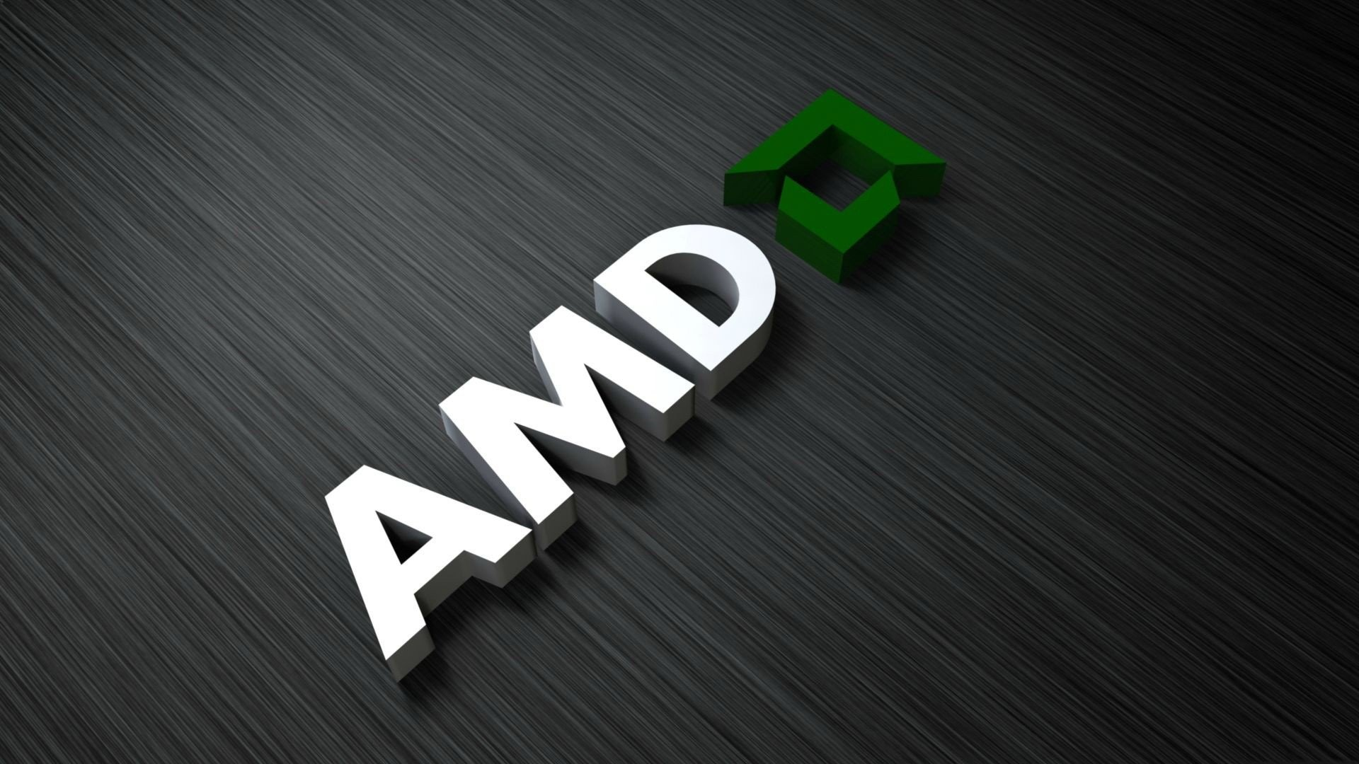 Видеоконтроллеры для проекта AMD FreeSync