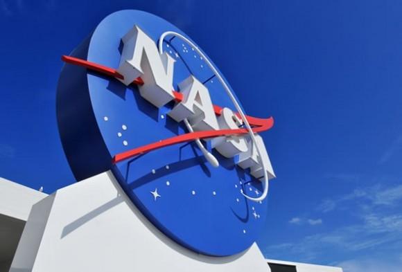NASA прекращает сотрудничество с Россией
