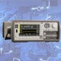 Новые фемто/пикоамперметры и электрометры от Keysight Technologies