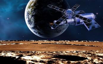 100 млрд руб. до Луны
