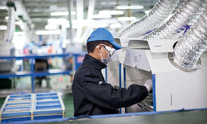 Foxconn инвестирует в экономику Индонезии $10 млрд.