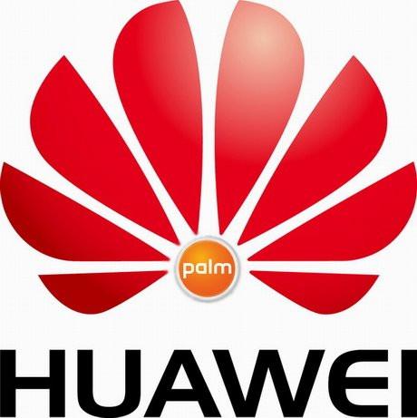 Huawei купила Neul для освоения «интернета вещей»