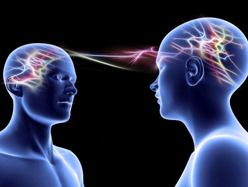 Как ментально воздействовать на человека
