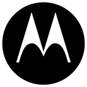 Motorola уходит с российского рынка