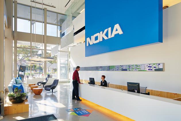 Microsoft сокращает 7800 рабочих мест и списывает активы Nokia