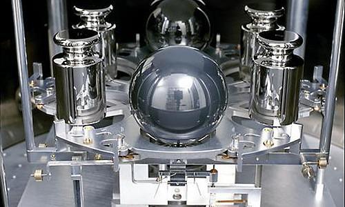 «Спутник» законопроекта о стандартизации рекомендован к первому чтению