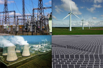 «Европейская премия за достижения в области устойчивой энергетики – 2014»