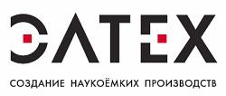 Компания ЭлТех СПб объявляет о диверсификации проектной деятельности