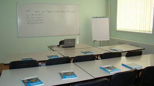 Инжиниринговые центры будут созданы на базе ВУЗов и предприятий