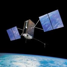 Переговоры по размещению станций ГЛОНАСС в США не возобновлялись