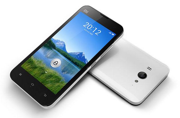 Nokia, Microsoft и Ericsson могут «прикрыть» китайские смартфоны
