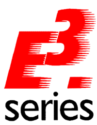 5-я конференция «E3.series: Инновации в электротехническом проектировании»