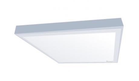В России разработан самый эффективный в мире офисный светодиодный светильник