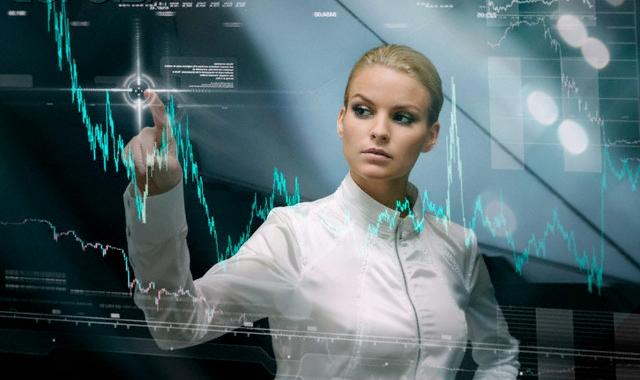 В России может быть создана госсистема комплексного развития IT-сектора