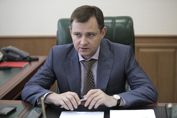 Объединённую авиастроительную корпорацию возглавит Юрий Слюсарь