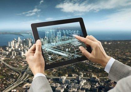 GS Group предложил ФРИИ меры по развитию «умных городов» в РФ