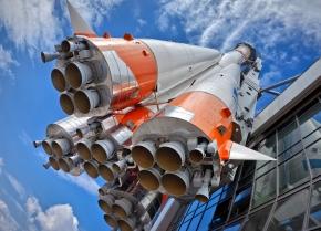 Ежегодный симпозиум по тестированию в оборонной и аэрокосмической промышленности 2016