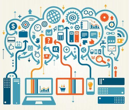 Рынок «Интернета вещей» достигнет объёма в $3 трлн к 2020 году