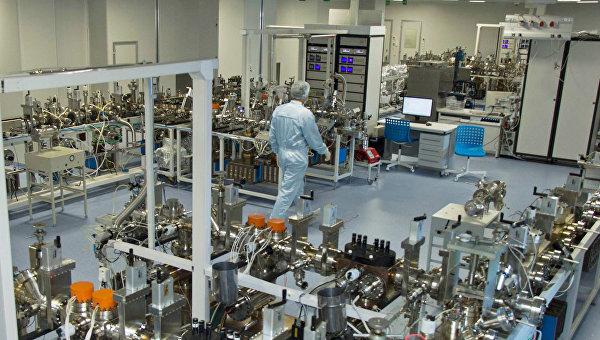 Завод «Катод» не может больше собирать электро-оптические преобразователи
