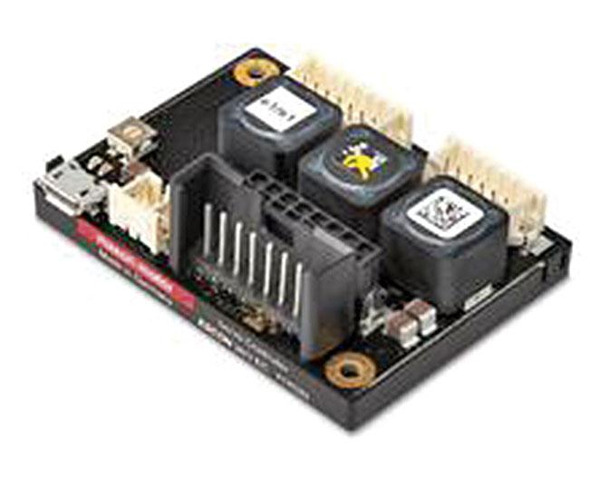Сервоконтроллер ESCON 36/3 EC для бесколлекторных двигателей